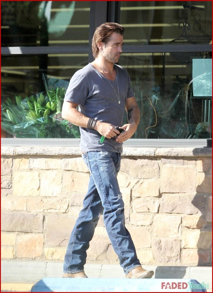 James Taylor Son Shoes