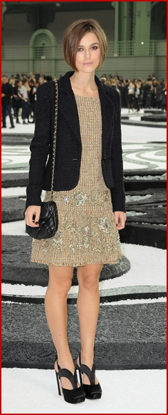Keira Knightley Chanel1
