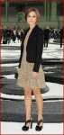 Keira Knightley Chanel2