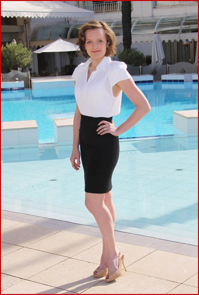 Mad Men Photocall8