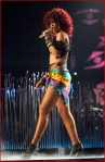 2010 American Music AwardsRihanna11