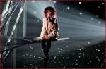 2010 American Music AwardsRihanna13