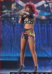2010 American Music AwardsRihanna14
