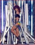 2010 American Music AwardsRihanna16