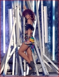 2010 American Music Awards Rihanna16