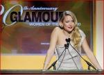 2010 Women Glamour6