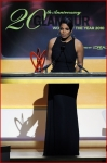2010 Women Of The Year24