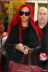 47506PCN_Rihanna11
