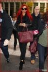 47506PCN_Rihanna12