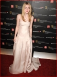 BAFTA Los Angeles 2010 Britannia Awards22