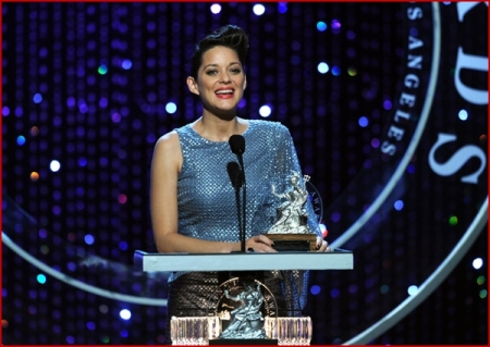 BAFTA Los Angeles 2010 Britannia Awards4