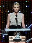 BAFTA Los Angeles 2010 Britannia Awards5