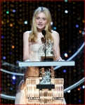 BAFTA Los Angeles 2010 Britannia Awards9