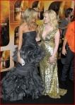 Carrie Underwood 44th Annual CMA Awards4