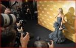 Carrie Underwood 44th Annual CMA Awards6