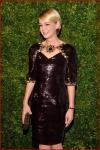 Fashion Fund Awards12