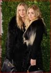 Fashion Fund Awards6