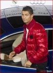 FP_6028289_TRG_Ronaldo_Christiano_RealMadrid_110910
