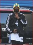 FP_6077540_Snoop_Dogg_Dr_Dre_FP5_111710