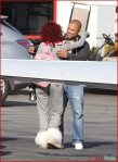 FP_6116393_Rihanna_Airport_EXCL_FP7_112210