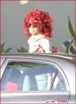 FP_6121662_Rihanna_Airport_EXCL_FP7_112210