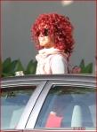 FP_6121663_Rihanna_Airport_EXCL_FP7_112210