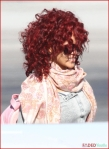 FP_6121664_Rihanna_Airport_EXCL_FP7_112210