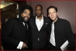 Jay-Z Decoded10