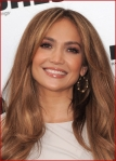 Jennifer Lopez And Marc Anthony Announce Plans to Launch Two Exclusive Lifestyle Brands at Kohl's DepartmentStores13