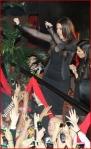 Kardashian MasterCard Launch2