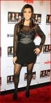 Kardashian MasterCard Launch7