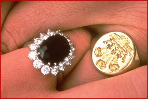 kate middleton ring. under Kate Middleton,