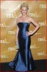 Katherine Heigl 44th Annual CMA Awards11