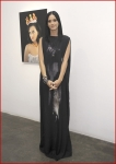 Katy Perry attends Michael Kohn Gallery7