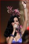Katy Perry Victoria's Secret1