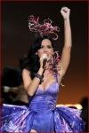 Katy Perry Victoria's Secret2