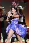 Katy Perry Victoria's Secret4