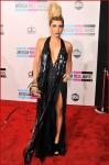 Kesha 2010 American MusicAwards