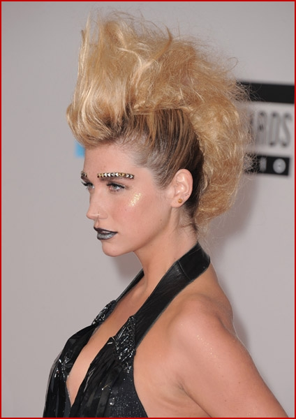 Image Result For American Music Awards