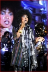 Lauryn Hill 2010 A Funny Thing Happened On The Way To Cure Parkinson's2