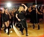 Madonna Hard CandyFitness11