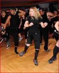 Madonna Hard CandyFitness9