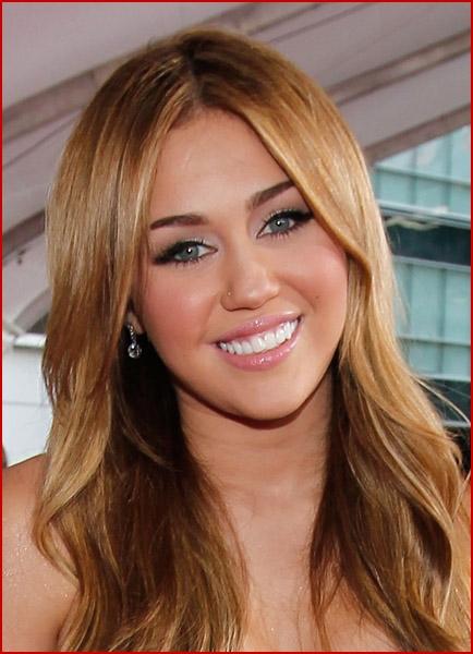 miley cyrus 2010. CYRUS » Miley Cyrus 2010