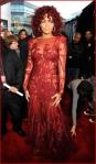 Rihanna 2010 American Music Awards5