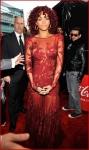 Rihanna 2010 American MusicAwards6