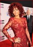 Rihanna 2010 American MusicAwards8