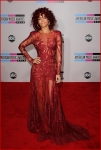 Rihanna 2010 American MusicAwards9