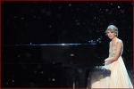 Taylor Swift performs onstage at the 44th Annual CMAAwards11