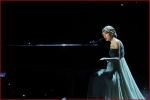 Taylor Swift performs onstage at the 44th Annual CMAAwards9