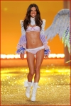 Victoria's Secret Fashion Show 2001-7